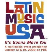 latinmusicusa